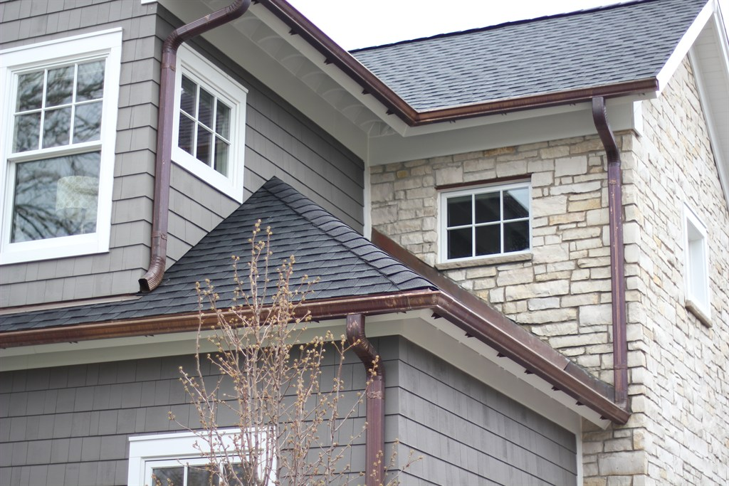 Peterson Roofing Inc Mount Prospect Il 60056 Angies List