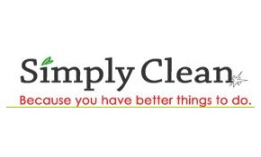 Whole House Deep Green Cleaning (up to 2,500...
