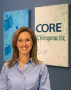 Dr. Natalie Cordova