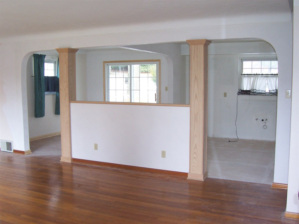 Diamond Construction Remodeling Inc Pittsburgh Pa