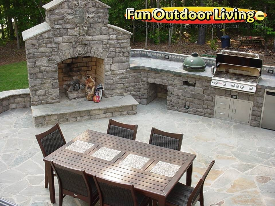 Fun Outdoor Living : Fun Outdoor Living Inc  Indian Trail, NC 28079  Angies List
