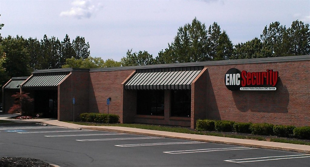 Emc security systems suwanee ga 30024 angies list for Emc security systems