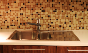 $65 Backsplash Consultation