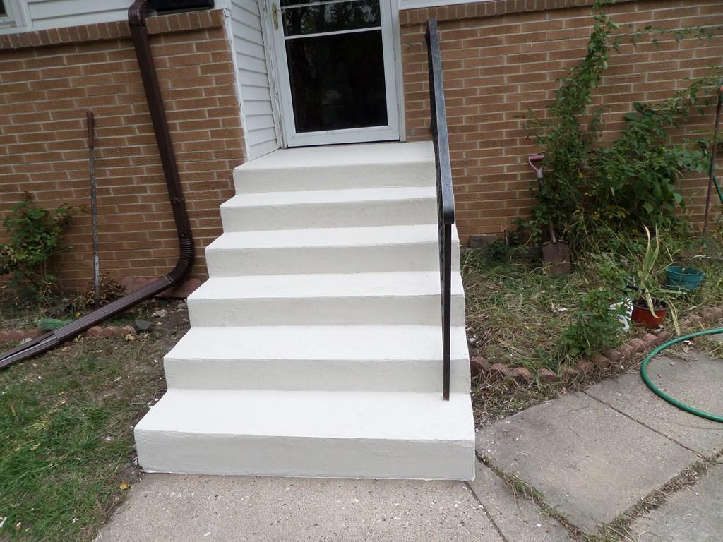 Steps After_1