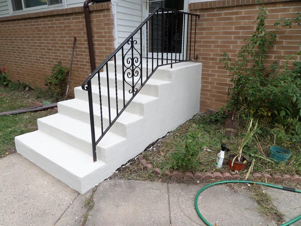 Steps After_2