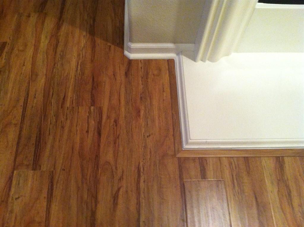 Abbey Flooring Elk Grove Ca 95758 Angies List