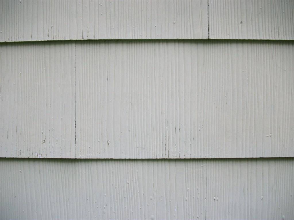 Weatherside Siding Home Design