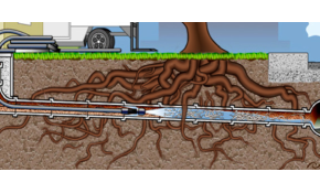 $189 for Hydro-Jetting Main Sewer Plus Free...