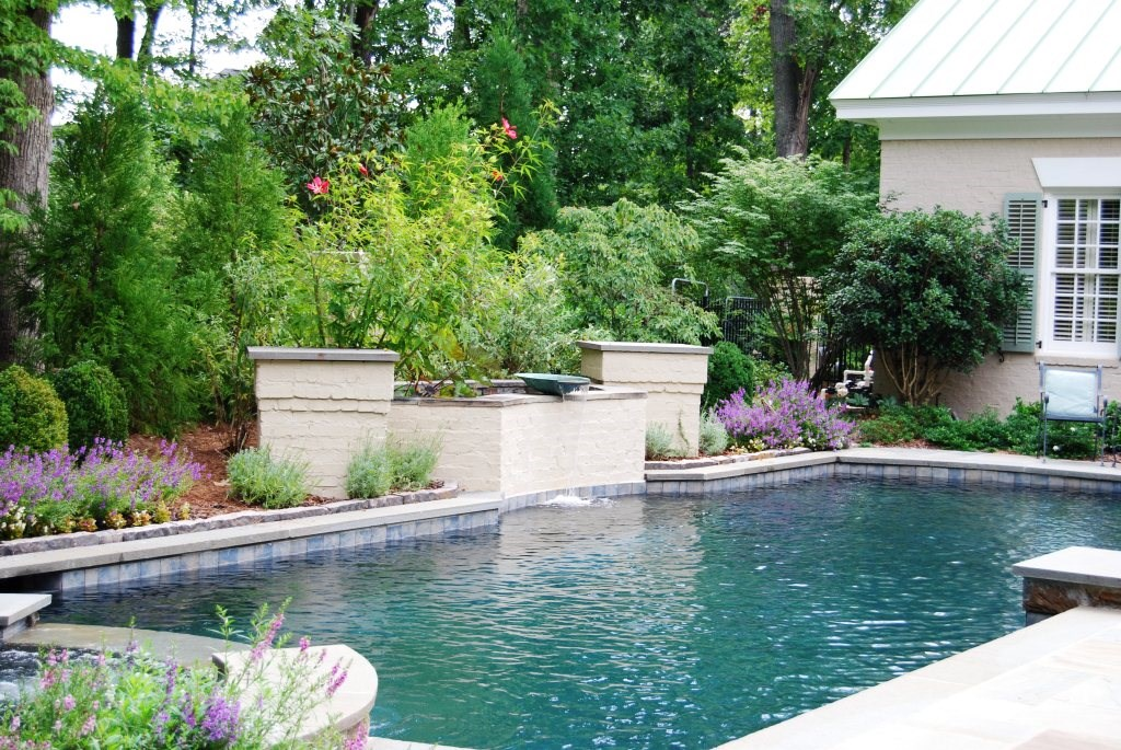 New Garden Landscaping Greensboro : New garden landscaping nursery greensboro nc