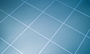 $150 for Tile and Grout Cleaning