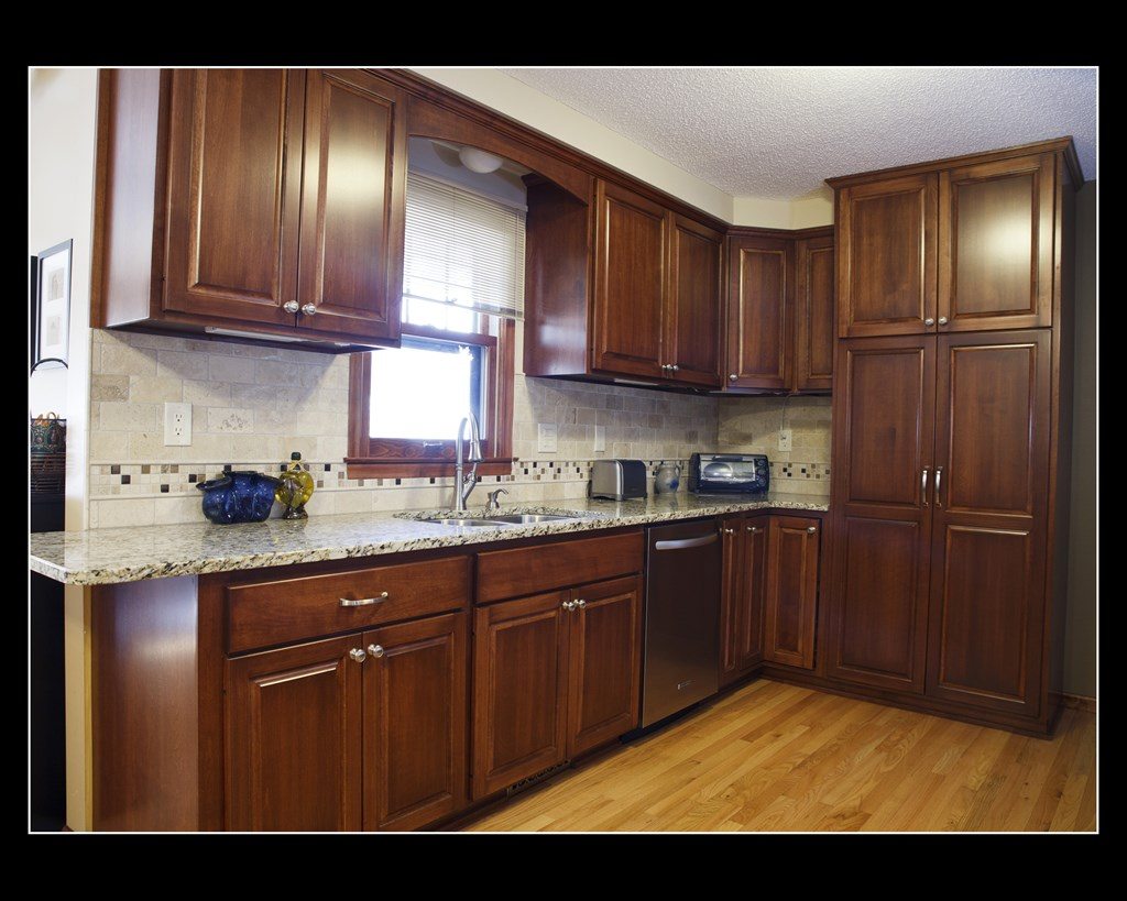 Jewel Cabinet Refacing Maple Lake Mn 55358 Angies List