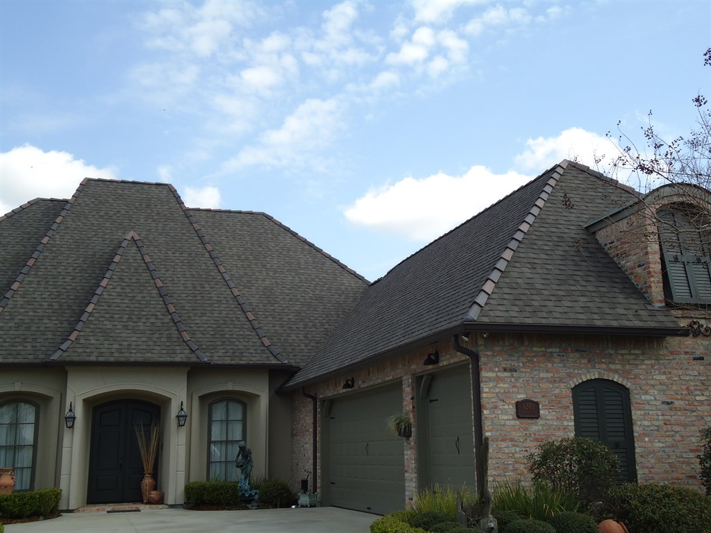 Premier South Roofing And Sheet Metal Baton Rouge La