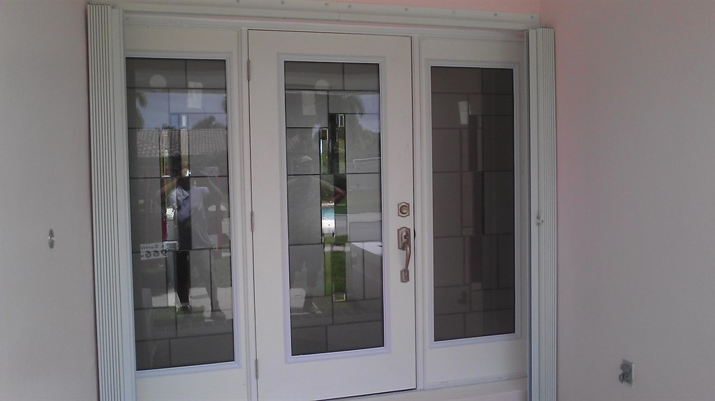 Window replacement companies in west palm beach fl autos for Window replacement companies