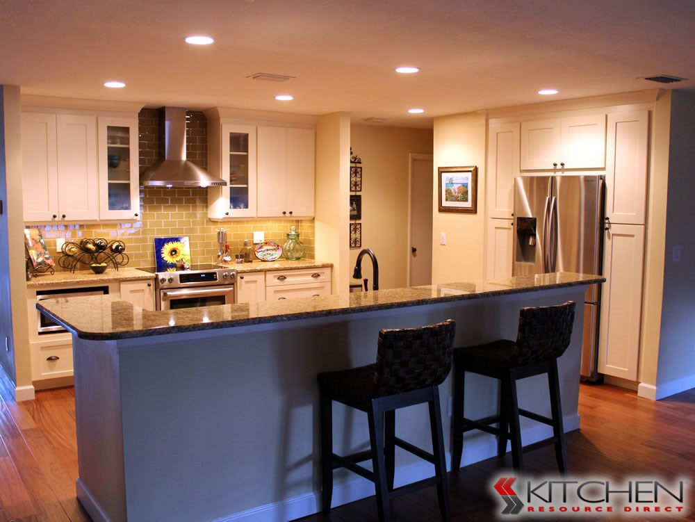 Where Can I Buy A Large Kitchen Island