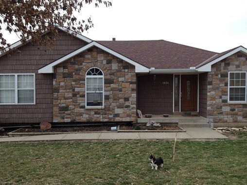 Integrity Roofing Siding Gutters Windows Lees Summit Mo 64086 Angies List