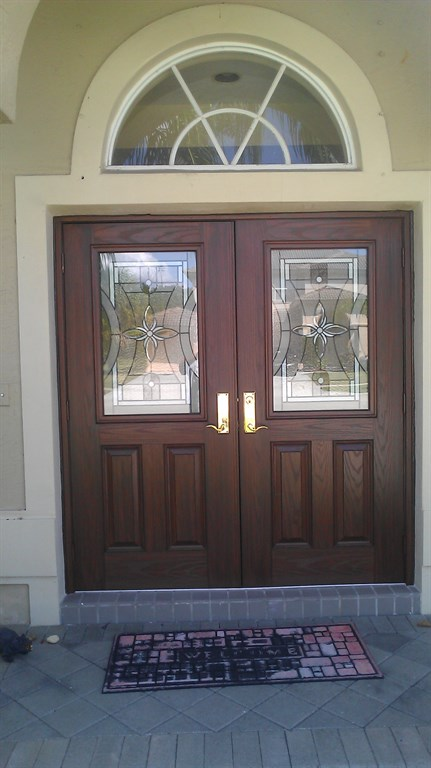R C Windows Doors West Palm Beach Fl 33411 Angie 39 S List