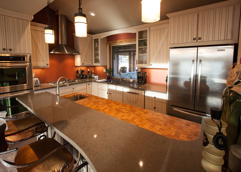 Bkc Kitchen And Bath Englewood Co