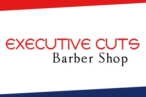 companylist marietta hair salons barbers