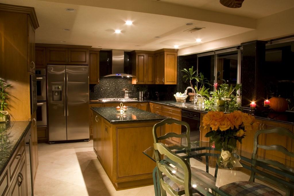 Inspirations interior design inc laguna niguel ca for Design homes inc reviews