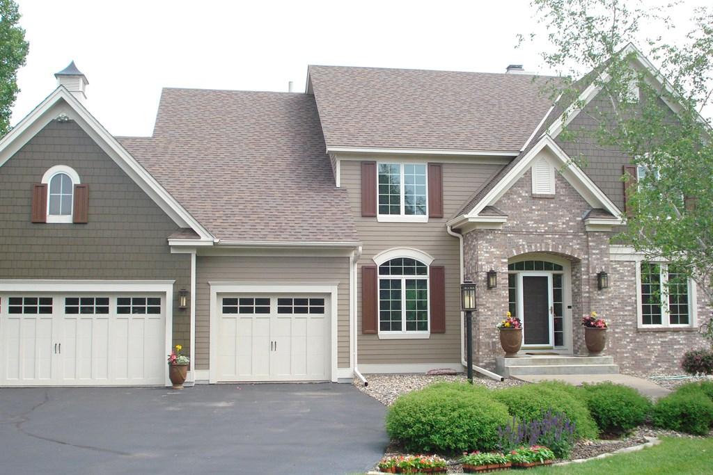 Alexander Homes Stillwater Mn 55082 Angie S List