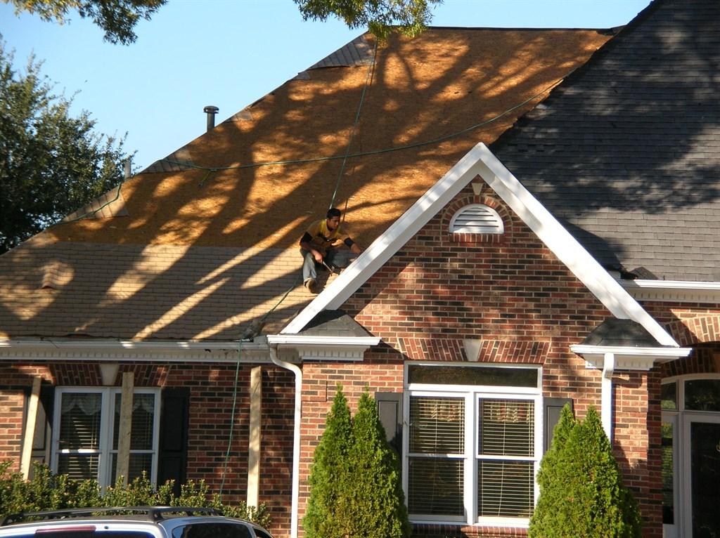 Home Improvement Referrals Waxhaw Nc 28173 Angies List