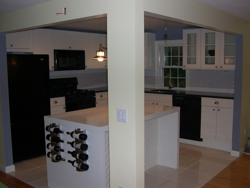 Cape home remodel basement concepts yarmouth port ma for Basement concepts