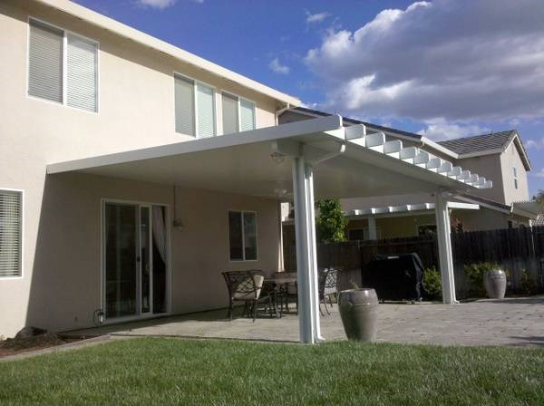 Sierra Sunscreens Amp Patio Covers Rancho Cordova Ca