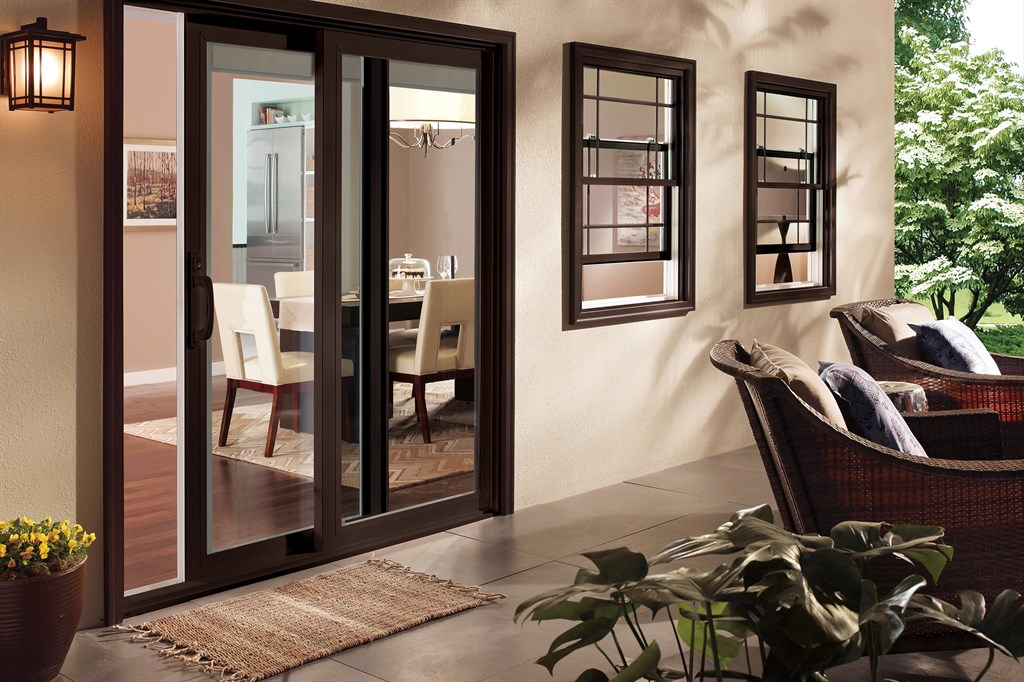 Pella Windows And Doors Grand Rapids Mi 49505 Angies List