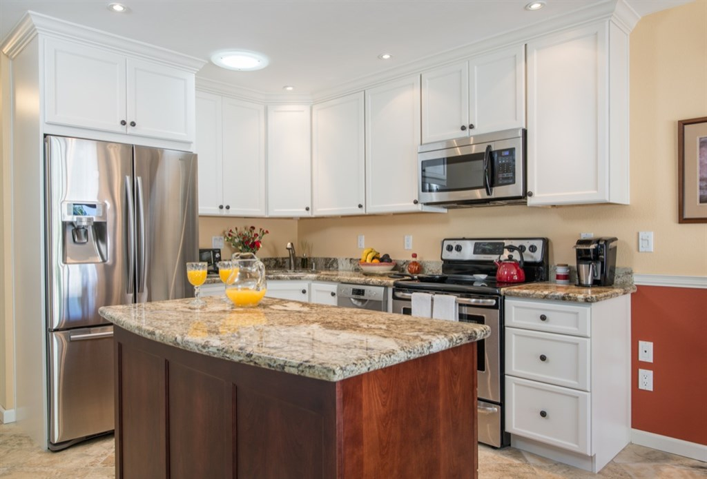Remodel Works Bath Kitchen Poway Ca 92064 Angies List