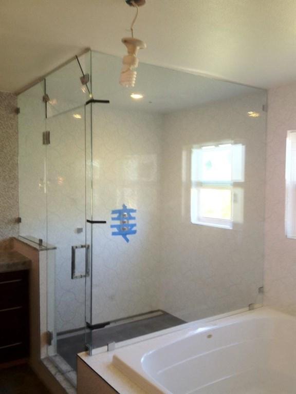 T W Shower Doors Riverside Ca 92504 Angies List