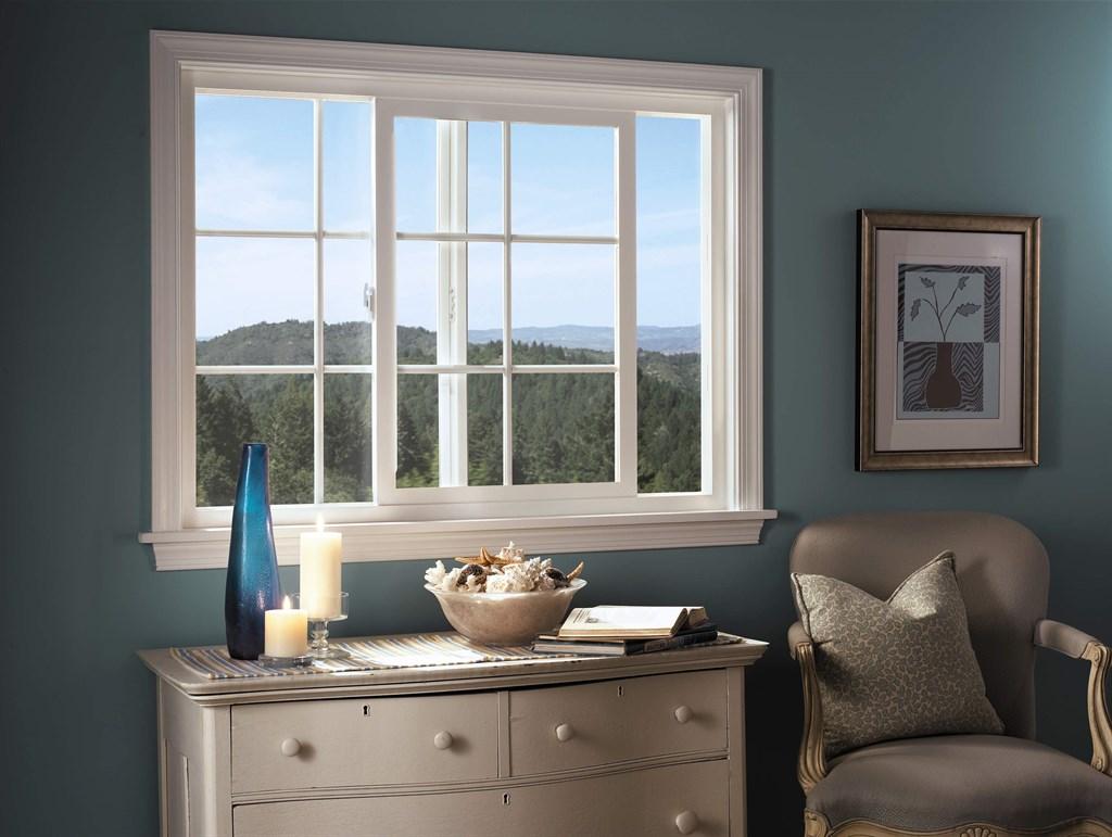 Pella Windows Amp Doors Of Omaha Amp Lincoln Omaha Ne 68138
