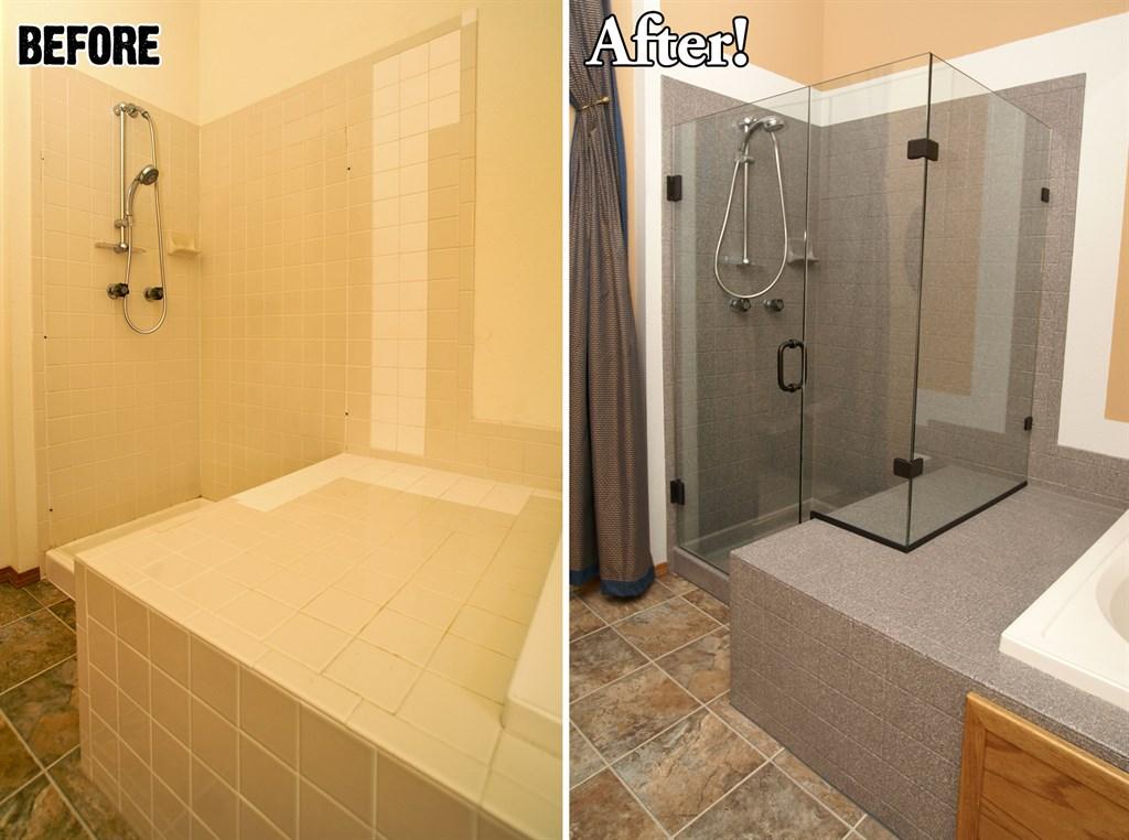 Bathroom Tile Houston Miracle Method Of Sw Houston Stafford Tx 77477 Angies