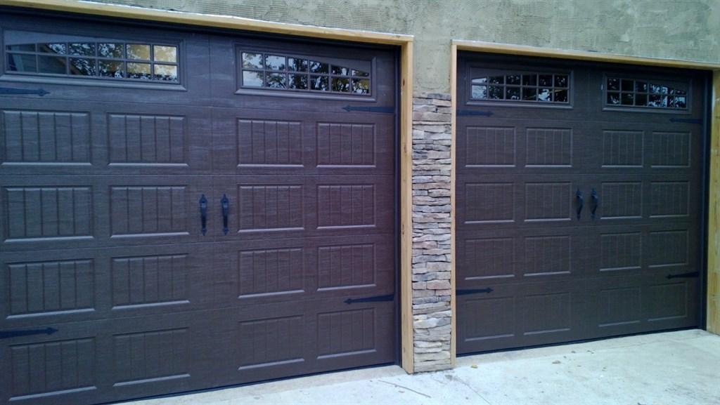 Image Result For Garage Door Repair Huntsville Al