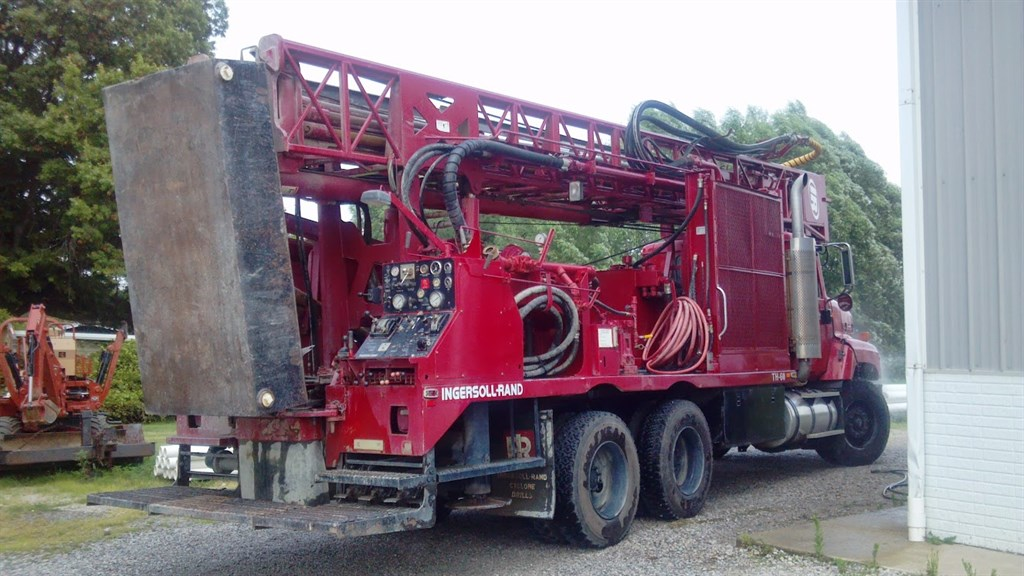 Beinhower Bros Drilling Co Johnstown Oh 43031 Angies