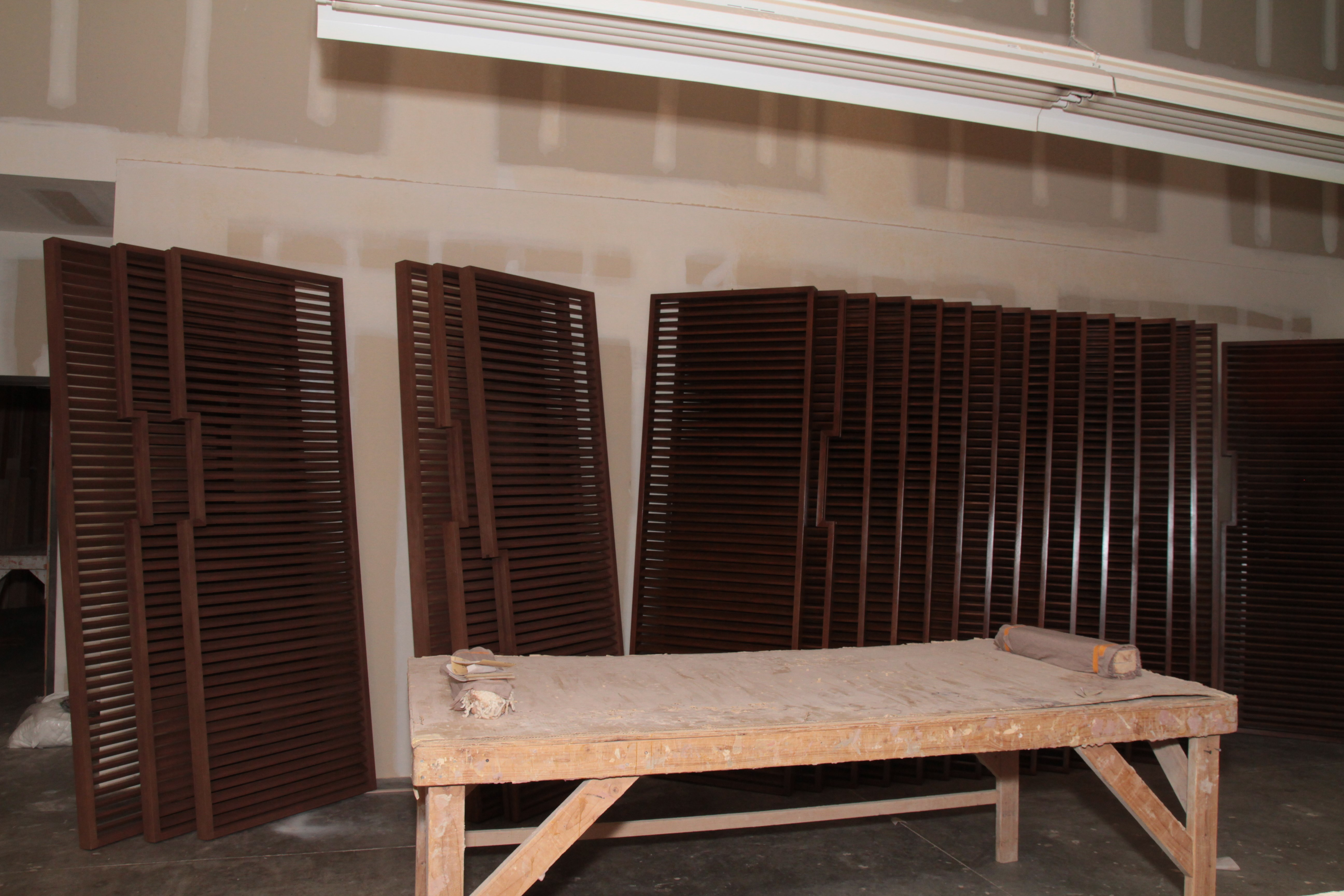 Shutters And More Inc Los Angeles Ca 91311 Angies List