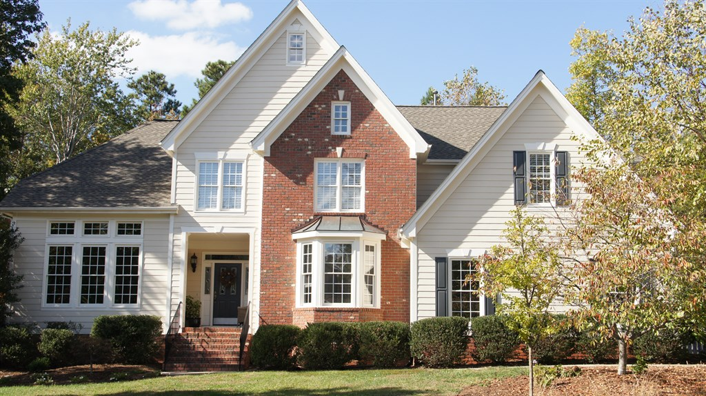Baker Roofing Co Raleigh Nc 27603 Angies List