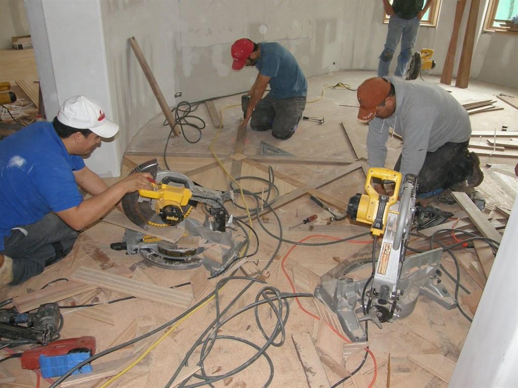 Builders Carpet Design Center Vidalondon