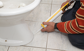 $109 for a Toilet Tune-Up and Home Plumbing...