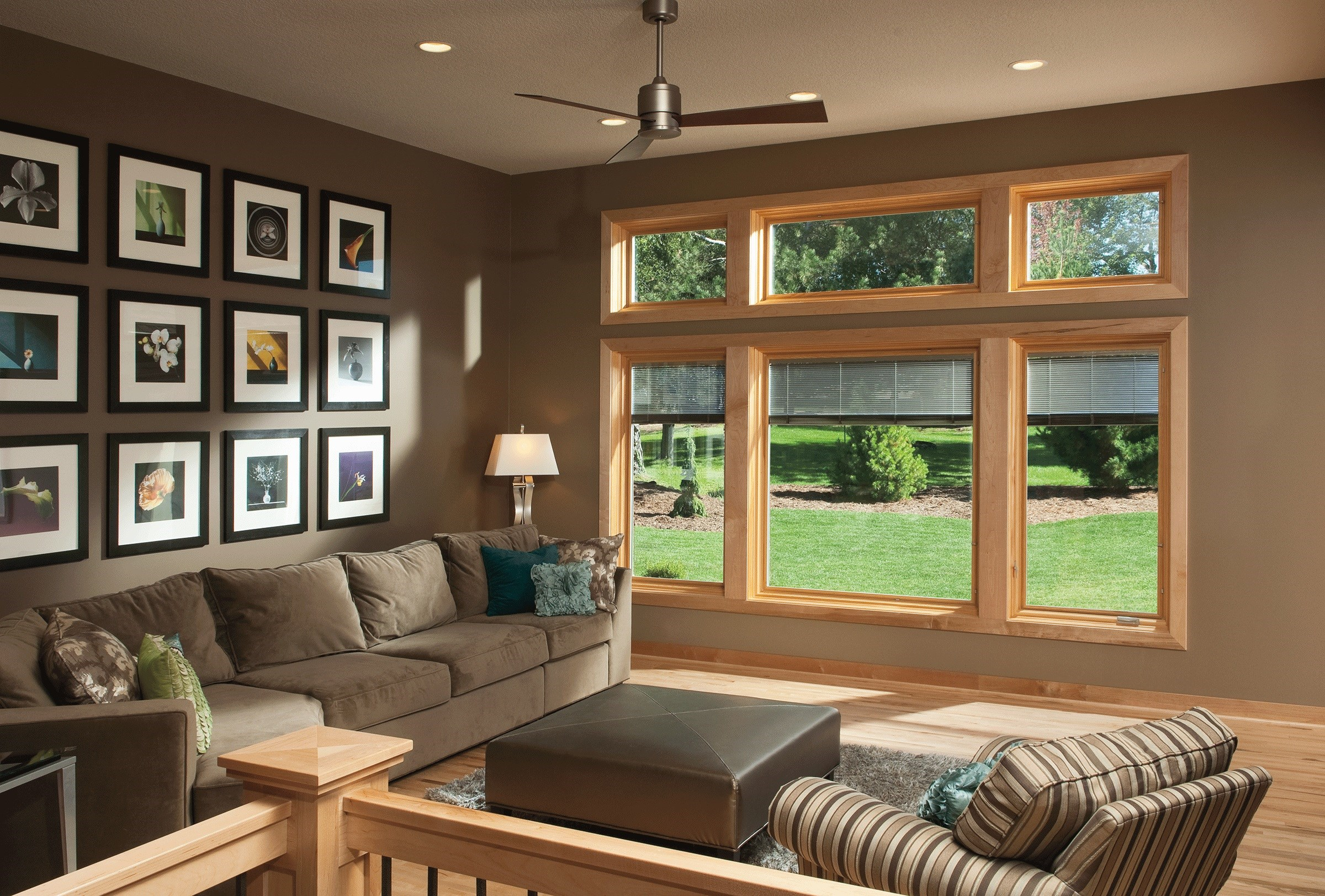 Pella Windows Reviews Gallery Of Architect Series