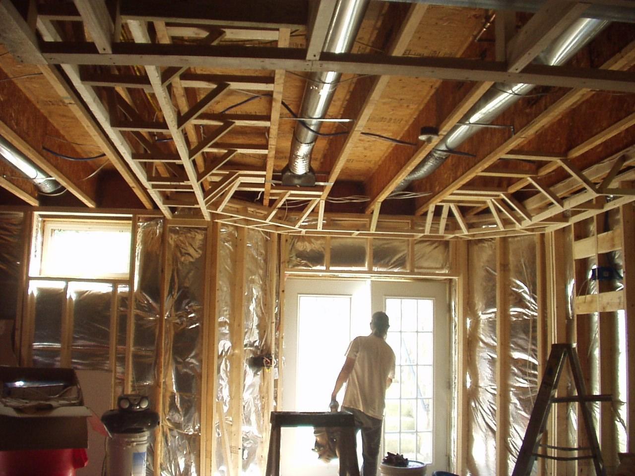 Hcc Remodeling Gainesville Va 20155 Angies List