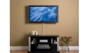$149 for a New TV Wall Mount Installed