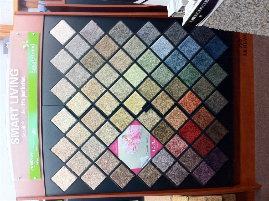 A 1 Discount Floor Covering Indianapolis In 46234