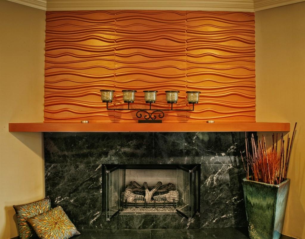 Ember Fireplaces Edison Nj 08817 Angies List