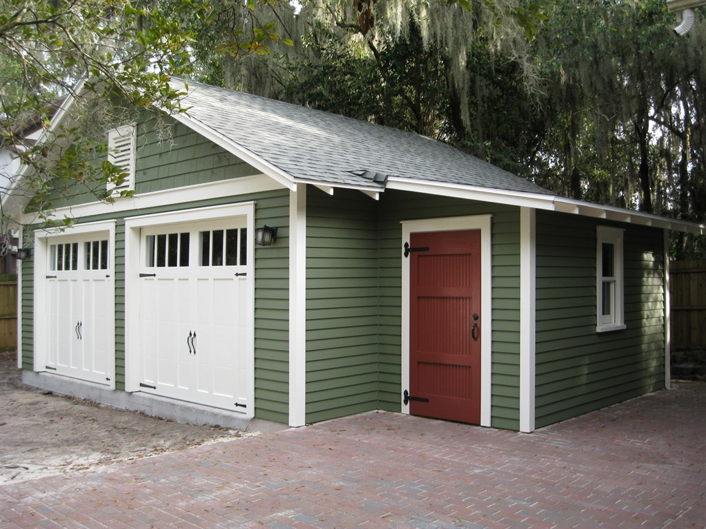 historic shed brooksville fl 34601 angies list