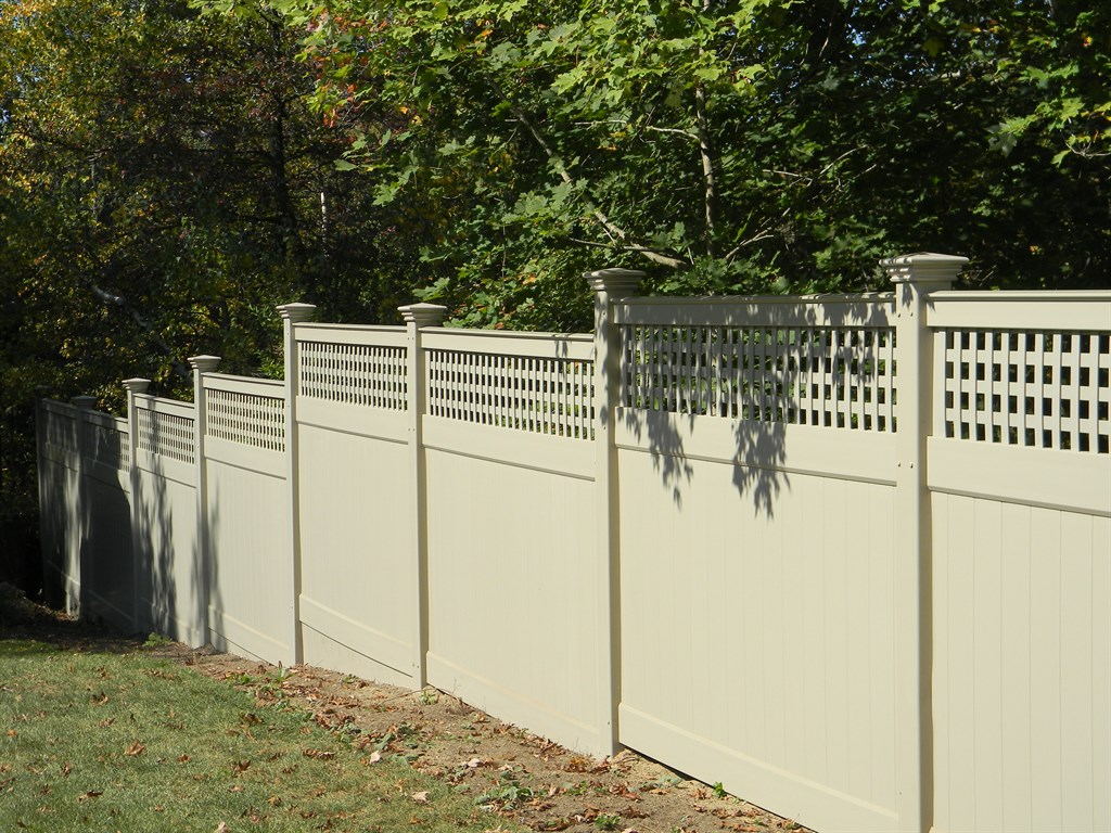 Colonial Fence Co Inc Norfolk Ma 02056 Angies List