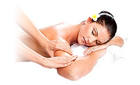 $65 for 1 Hour Swedish or Deep Tissue Massage