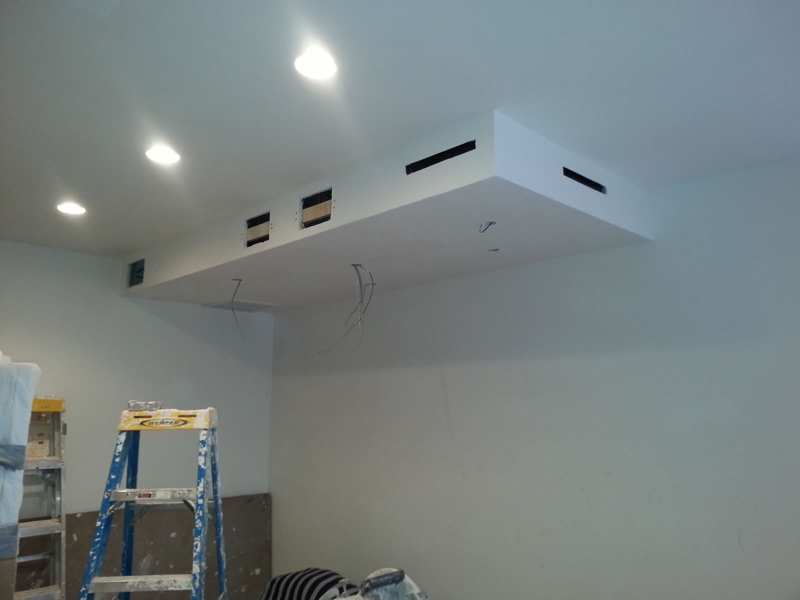 conditioner msz pump mounted mszgl split conditioners unit mitsubishi air indoor btu heat mini ductless wall