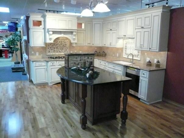 interior designs inc holmen wi 54636 angies list