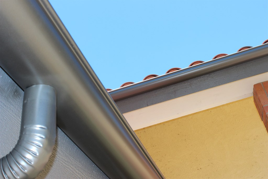 A Plus Gutter Systems Los Angeles Ca 90022 Angies List