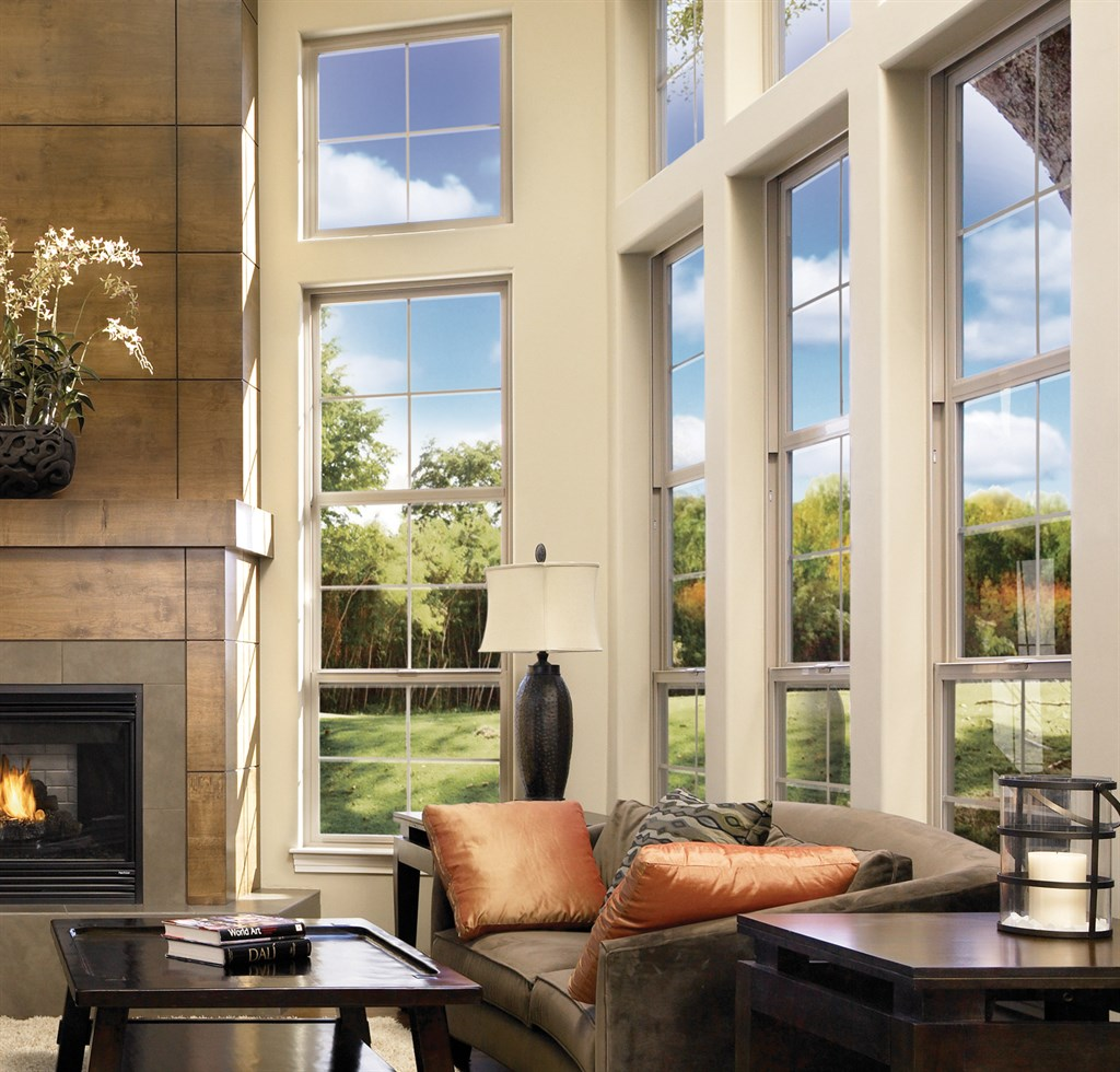 Agoura sash door inc westlake village ca 91361 for Buy milgard windows online